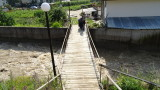 Повреда в пречиствателна станция предизвикала замърсяване на река Черна