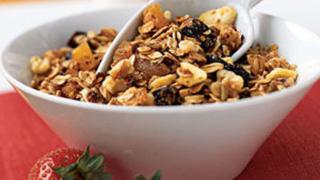 10 закуски за отслабване