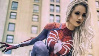 Кои са най-търсените костюми за Хелоуин 2018