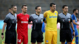 Иван Караджов получава повиквателна за националния отбор?