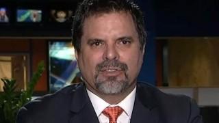 Съветник на Тръмп, предложил да хвърлят атомни бомби в Афганистан, назначен в Държавния департамент