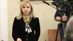 Ковачева настоя за ясни усилия за гласуването в чужбина