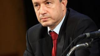 """Да внимаваме с проекта """"Първанов"""", призовават левите в БСП"""