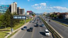 Кои са най-продаваните марки нови автомобили в България?
