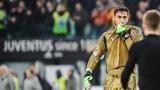 Милан с нова офанзива към Донарума
