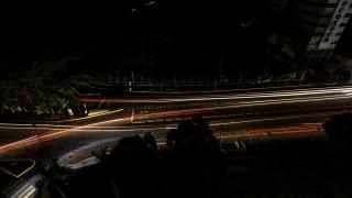 Токът във Венецуела отново спря