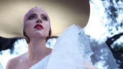 Лейди Гага: Готова съм да се омъжа и да имам деца