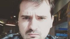 МВР издирва 24-годишният Георгиос Белисиотис