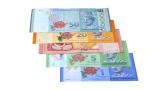 Неочакваната валута, която може да бъде сред големите печеливши от сделка между САЩ и Китай