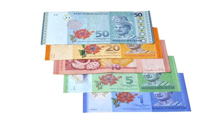 Инвеститорите трябва да обърнат внимание на малайзийския рингит, съветват експерти