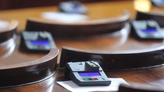 Депутатите окончателно решават минималната пенсия да стане 180 лева