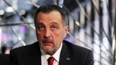 В Сърбия: Цв. Василев финансира Вучич и Дачич и затова не го екстрадират в България
