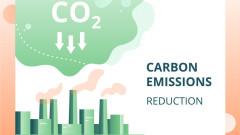 В Европейския парламент настояват за по-голямо орязване на вредните емисии
