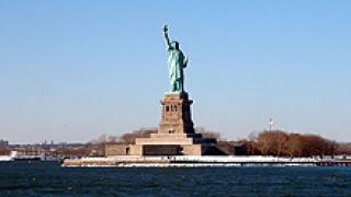 Ню Йорк подарява на клошарите еднопосочни билети