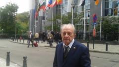 БХК да защити ветерана Дянко Марков, призова вицепремиерът Каракачанов