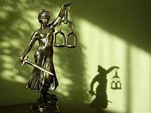 """6-цифрен подкуп за съдии по делото """"Опицвет"""""""