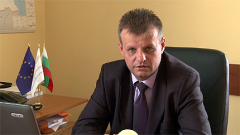Бисер Минчев: Кражбите в железниците да се третират като терористичен акт