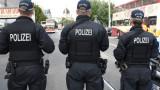 Крайнодесни среди в Германия разбунени от убит от чужденци германец