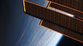 Китайската ракета ще навлезе в атмосферата над Тихия океан