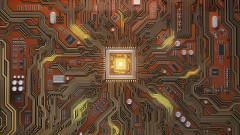 Какво да знаем за квантовите компютри