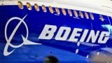 След двете катастрофи и приземяването на 737 MAX: Boeing с първа поръчка на модела