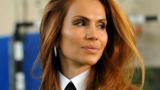 Ивайла Бакалова: Не съм спала със сина на Кадафи