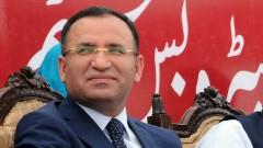 Турция възнамерява да удължи извънредното положение за шести път