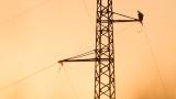 От ЧЕЗ планират продажба на активите си в България, Румъния, Турция и Полша