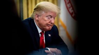 Тръмп поведе САЩ към пропаст, но американците се пробуждат