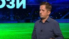"""Иво Стефанов пред """"Топ прогнози"""": Атлетико ще победи Барселона, каталунците не могат да направят силен мач в Мадрид"""