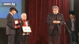 """Рашидов защитава Борисов на """"Достойните българи"""""""