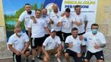 България шеста на световното по риболов в Италия