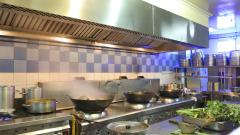 75 нуждаещи се в Търново ще имат топъл обяд всеки работен ден