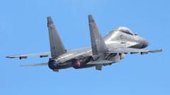 Русия подновява въздушните удари в Идлиб