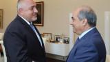 България и Република Кипър заедно търсят излизане на трети пазари
