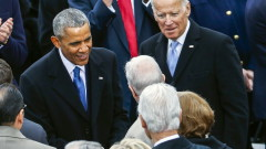Обама призова младите образовани американци да гласуват за промяна през ноември