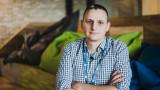 SumUp, която за 6 години увеличи екипа си в София от двама до 200 души