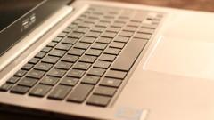Ученици в община Болярово не могат да учат онлайн заради липса на интернет
