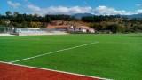 В Миньор (Раднево) без достатъчно средства за участие в Югоизточна Трета лига