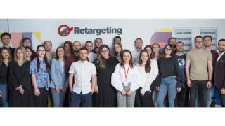 """Дигиталното приложение Retargeting Biz революционизира пазара за електронна търговия с нова автоматизирана маркетингова платформа """"All in one"""""""