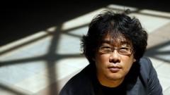 """Режисьорът на """"Паразит"""" се изпарвя срещу насилието"""