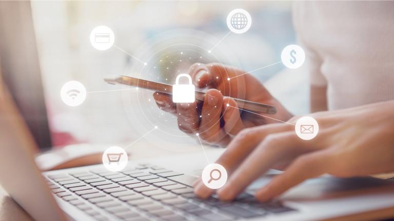 4 000 жалби до Комисията за защита на личните данни през 2018 г.
