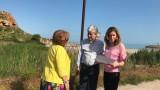 Започват проверки за чистотата на морската вода по Черноморието