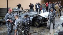 """Двама агенти на Израел зад бомбеното нападение в Ливан срещу човек на """"Хамас"""""""