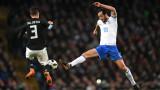 Николас Талиафико: Винаги съм искал да играя в испанското първенство
