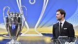 Шеф в Байерн (Мюнхен) вижда Шаби Алонсо като треньор на отбор в бъдеще