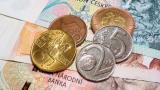Тази европейска валута я очаква сериозна промяна