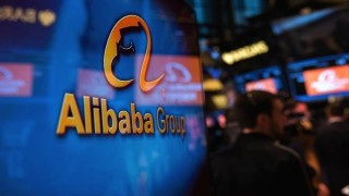 Alibaba пое контрола над най-голямата верига хипермаркети в Китай