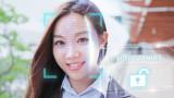 Китай започва да сканира лицата на всички, които искат достъп до интернет