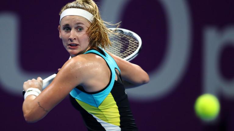 Дамската тенис асоциация (WTA) подновява професионалния сезон на 3 август